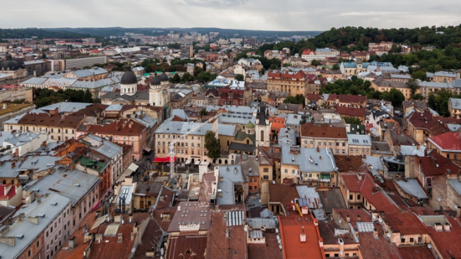 2018年乌克兰留学语言要求解读