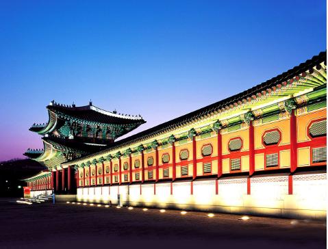 韩国留学申请资助项目