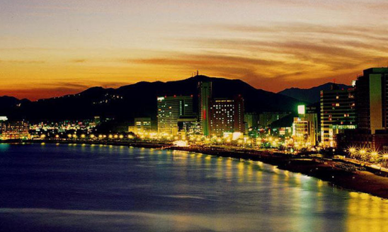 韩国留学:选择以下专业有什么好处?