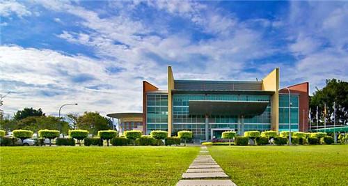 科廷大学马来西亚分校优势有哪些