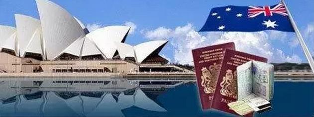 澳洲留学保证金取消了