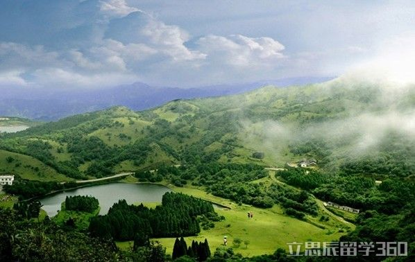 容县,陆川县,博白县,兴业县,玉东新区,总面积12838平方公里,其中市区