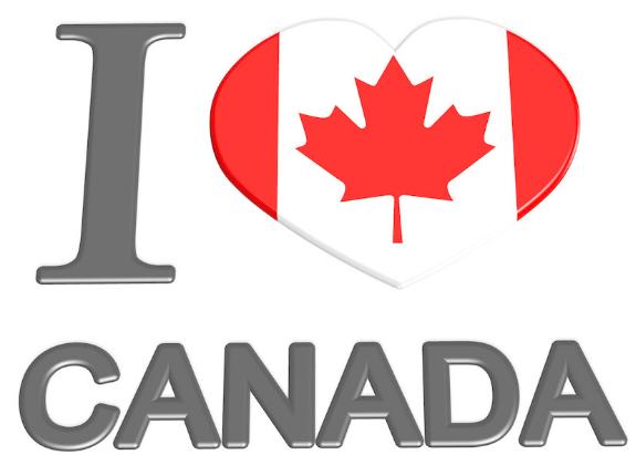 加拿大留学签证被拒原因介绍