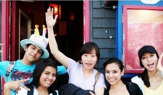 新西兰留学生租房――新西兰的房屋类型介绍