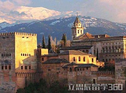 西班牙语言学校是如何申请的?