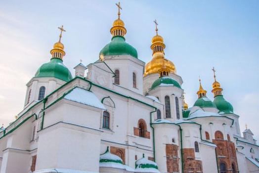 乌克兰留学发展