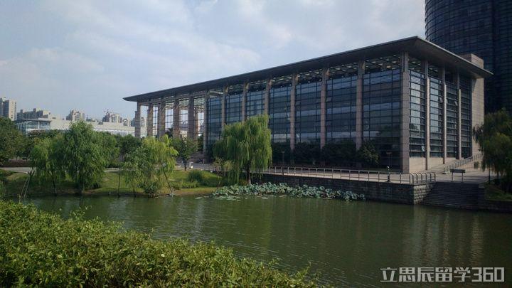 2017年qile518西蒙菲莎大学VS浙江大学终极大PK