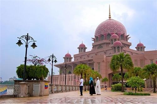 马来西亚留学哪里好