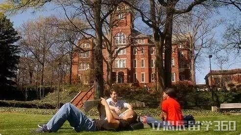 美国高中留学申请流程