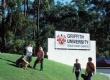 澳大利亚格里菲斯大学