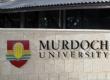 澳大利亚莫道克大学