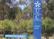 澳大利亚堪培拉大学