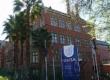 澳大利亚南澳大学