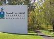 澳大利亚中央昆士兰大学
