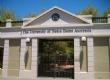 澳大利亚圣母大学