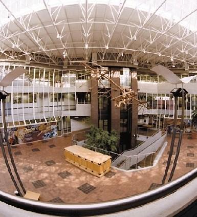 爱尔兰国立利莫瑞克大学