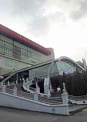 思特雅大学UCSI