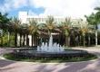迈阿密大学(科勒尔盖布而斯)校园风光