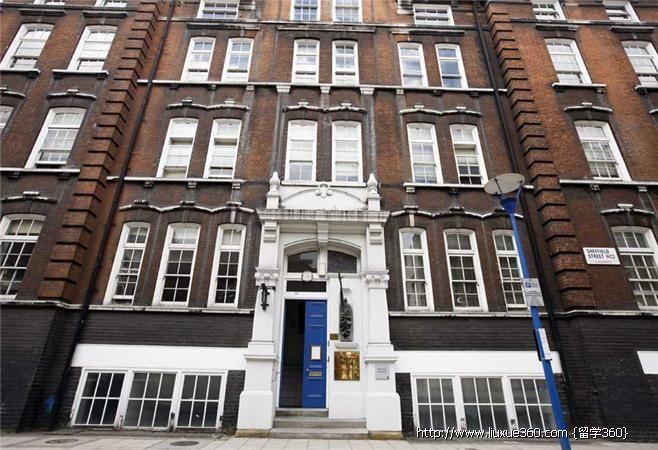 当前:伦敦政治经济学院 > 院校风光; 校园风景; 伦敦政治经济学院lse