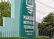 马努卡(曼努考)理工学院