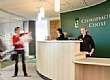 新西兰Chiropractic学院