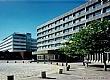 英国朴次茅斯大学