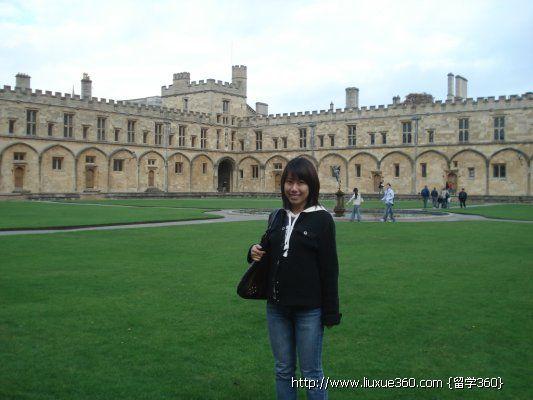 大学 怎么 选 jpg 600x399 83kb 英国 留学 南安普顿 大学 ...