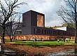 荷兰方提斯大学