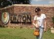 访问林登大学