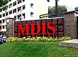 新加加坡管理发展学院(1)