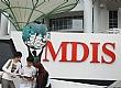 新加坡管理发展学院(4)