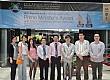亚太科技大学(马来西亚教育联盟访问)