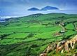 爱尔兰风景(1)