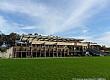 澳大利亚麦考瑞大学校园风光(一)