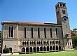 澳大利亚西澳大学校园风光(一)