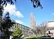 澳大利亚塔斯马尼亚大学校园风光(二)