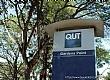 澳大利亚昆士兰科技大学校园风光(二)