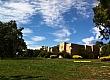 澳大利亚迪肯大学校园风光(一)