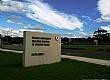 澳大利亚迪肯大学校园风光(二)