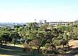 澳大利亚弗林德斯大学校园风光(一)