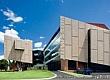 澳大利亚西悉尼大学校园风光(二)