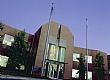 澳大利亚巴拉瑞特大学校园风光