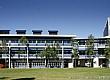 澳大利亚阳光海岸大学校园风光(二)