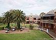 澳大利亚天主教大学校园风光(一)