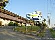 澳大利亚中央昆士兰大学校园风光
