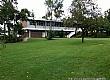 澳大利亚中央昆士兰大学校园风光(二)