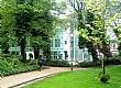 英国利物浦大学院校风光(二)
