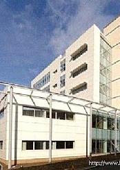 英国斯旺西大学院校风光(三)