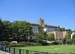 英国班戈大学院校风光(二)