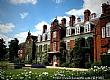 英国剑桥大学院校风光(二)
